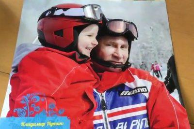 vladimir-putin-calendar-skiing