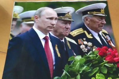 vladimir-putin-calendar-statesman