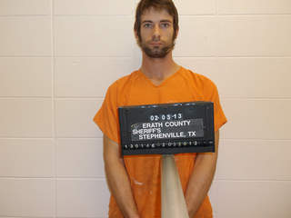 WPTV Eddie Ray Routh mugshot 20130203104227 320 240 Chris Kyle, 'American Sniper' Author, Killed By Lone Gunman