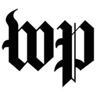 Washington-post-logo-thumb