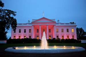 White-House-Washington-DC-300x200