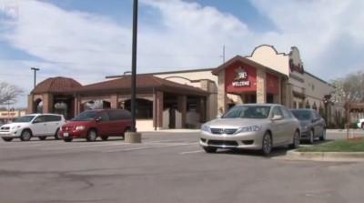 Why Did K-Macho Mexican Restaurant Close