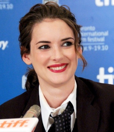 Winona_Ryder_2010_TIFF_adjusted