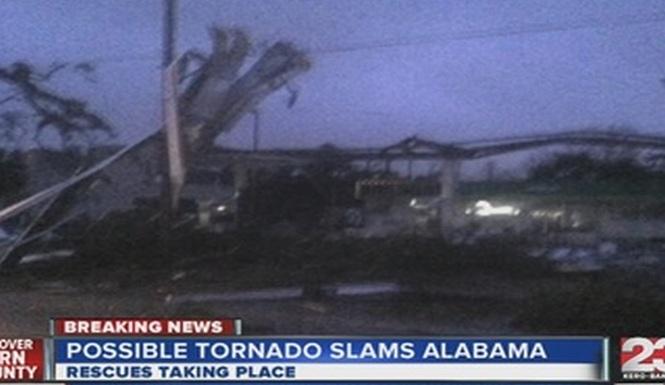 Woman-Sleeps-Through-Tornado