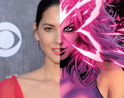 X-Men-Apocalypse-Psylocke-Actress
