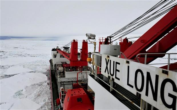 Xuelong-antarctica_2780374b