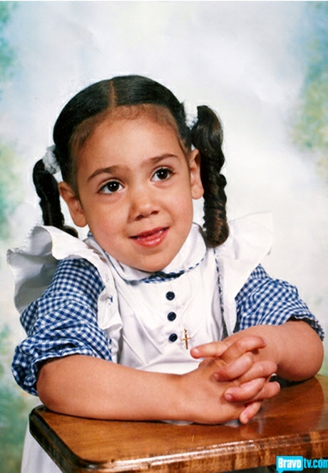 Young-Melissa-Gorga-Poses-For-a-School-Picture-3808009591403726728