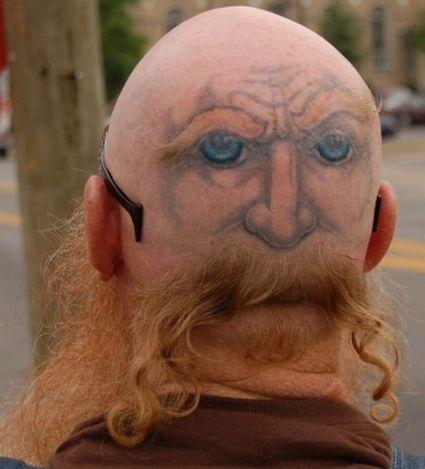 a.aaa  15 Really, Really, Really Bad Tattoos
