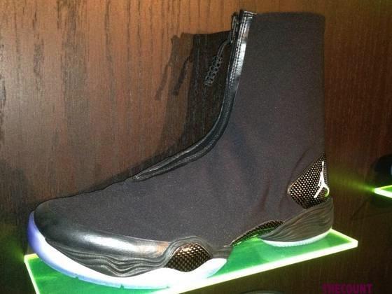 a9osvggciaabk5w 1 4 3 r560 SLAM JUNK? New Air Jordan XX8 Kicks Universally Panned Should Cost $25