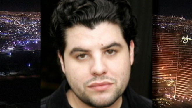 Sage Stallone Picture Gallery Tribute