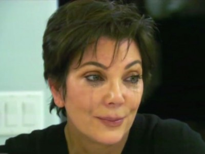 about bruce part 2 kris jenner 400x300 REPORT: Kris Jenner Changing Name Back To Kardashian