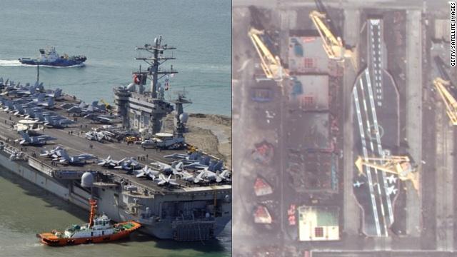 aircraft-carrier-split-story-top