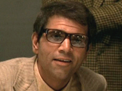 alex Rocco moe greene 4