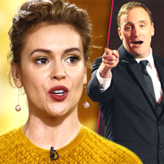 alyssa-milano-keeps-cool-feud-jay-mohr-nascar-sq