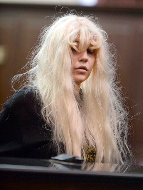 amanda-bynes-arrest-court-