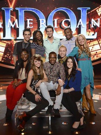american_idol_season_12_top_10_p