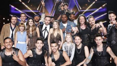 americas-got-talent-finalists