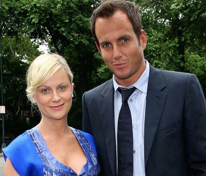 amy_poehler_Will Arnett