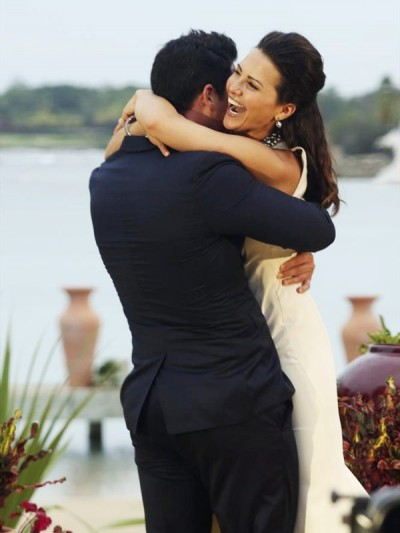 andi-dorfamn-josh-murray-the-bachelorette-finale-2014-59
