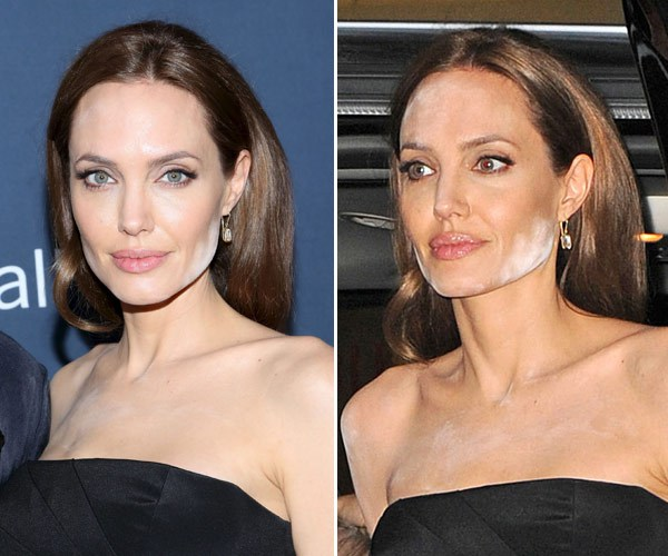 angelina-jolie-powder-beauty-may-12-ftr
