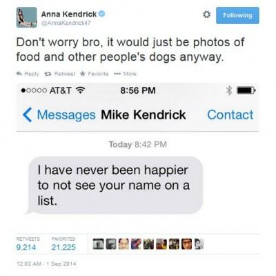 anna-kendrick 4chan reddit