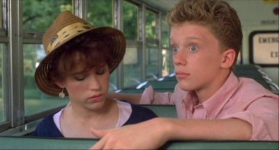 anthony-michael-hall-and-molly-ringwald-movies