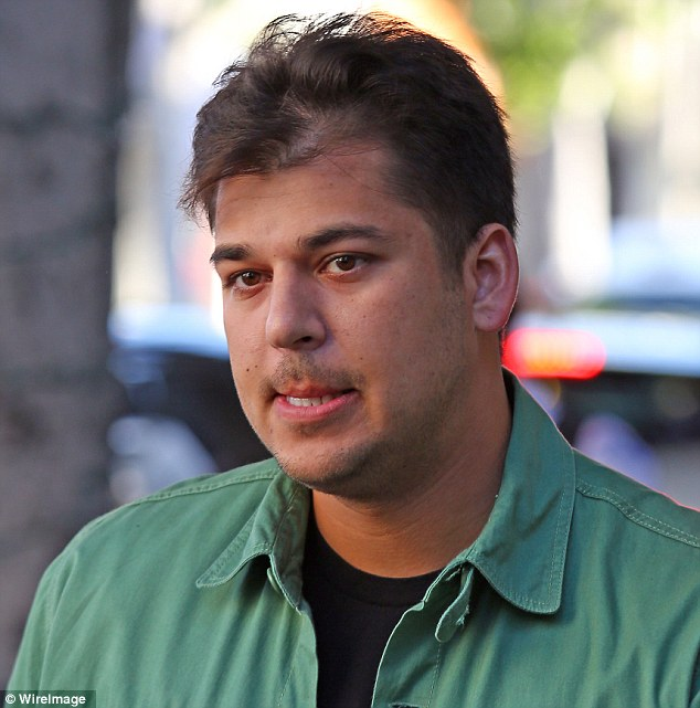article 0 18DA8666000005DC 179 634x641 Rob Kardashian Curse Of The Chrome Dome