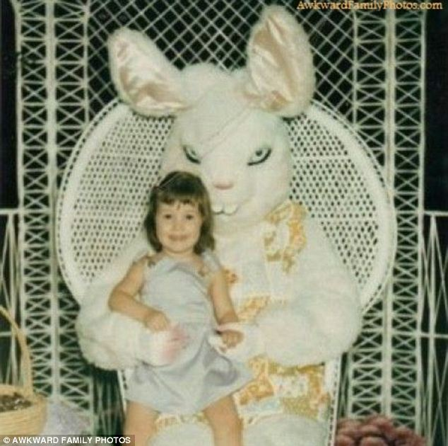 article 0 1901B075000005DC 734 634x630 FUNNY BUNNY! The Worst Happy Easter EVER! In Pictures