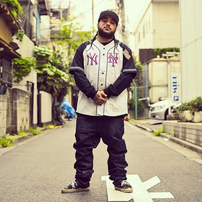 asap-yams-instagram