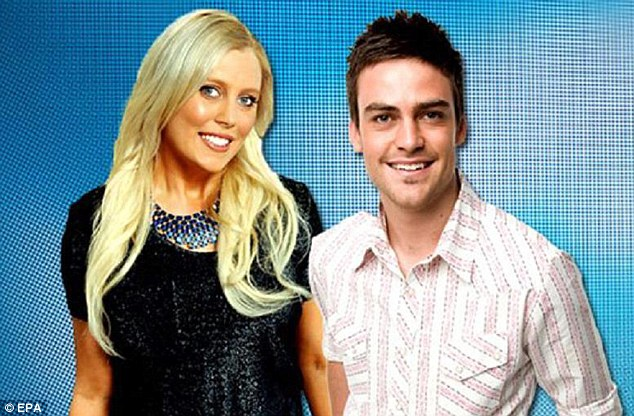 aussi djs middleton1 Middleton Aussie DJ Pranksters Have History Of Extreme Crank Yanking