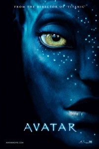 avatar poster 200x300 Avatar Makes Over 1 Billion Worldwide!