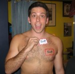 15 Really, Really, Really Bad Tattoos