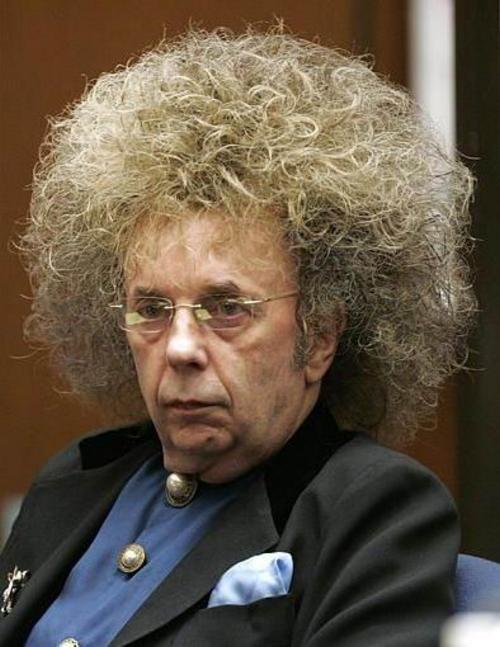 Bad Haircut Day Bad Hair Day 51 When Haircuts