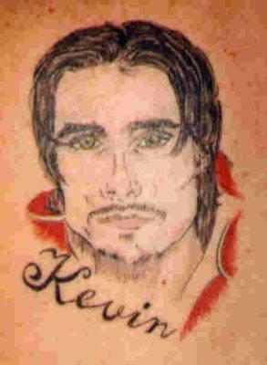 bad tattoo 23 1 792632 15 Really, Really, Really Bad Tattoos