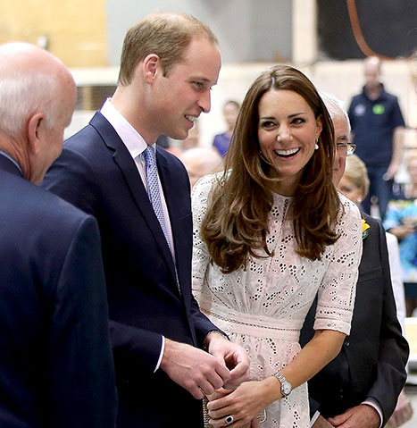 bald spot joke_kate-middleton-prince-william-article
