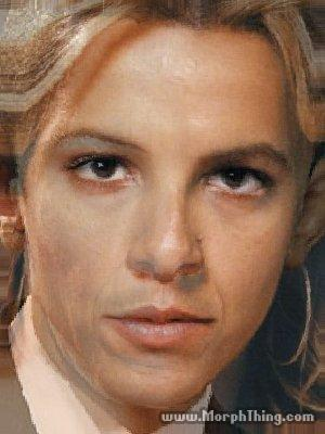 barack-obama-and-britney-spears