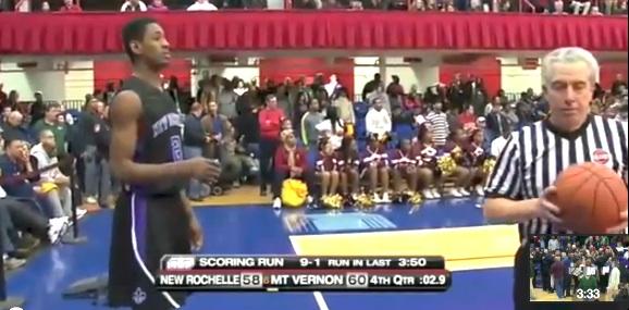 basketball buzzer beater main