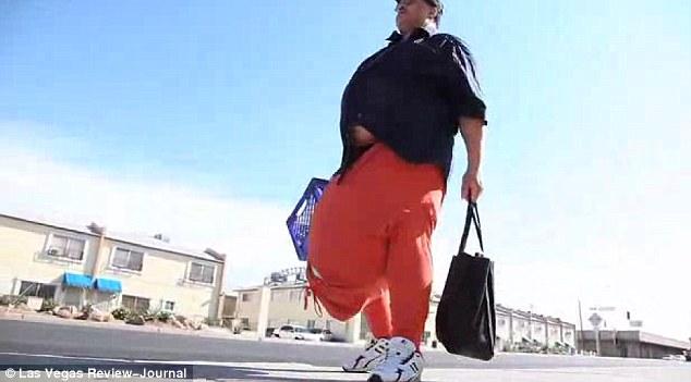 big sack 3