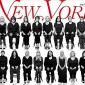New York Magazine Cover Features 35 BILL COSBY Accusers