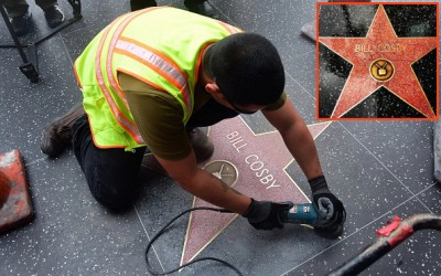 US-ENTERTAINMENT-COSBY-STAR