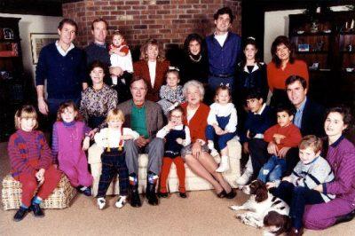 billy-bush-george-bush-family