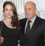 billy-joel-alexa-ray-joel-daughter-gi