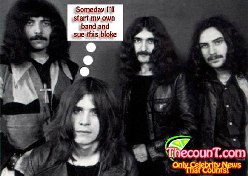 black sabbath copy1 Ozzy, Iommi, Ward, Geezer, Black Sabbath is Back!