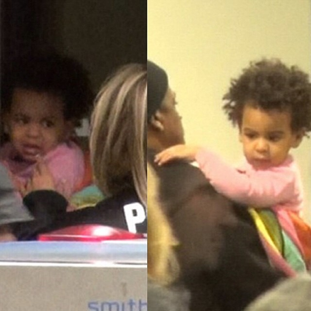 blue ivy bad hair