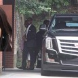 bobbi kristina wake 115x115 Bobbi Kristina Really Died In January, Her Body Lived Until They Said So..
