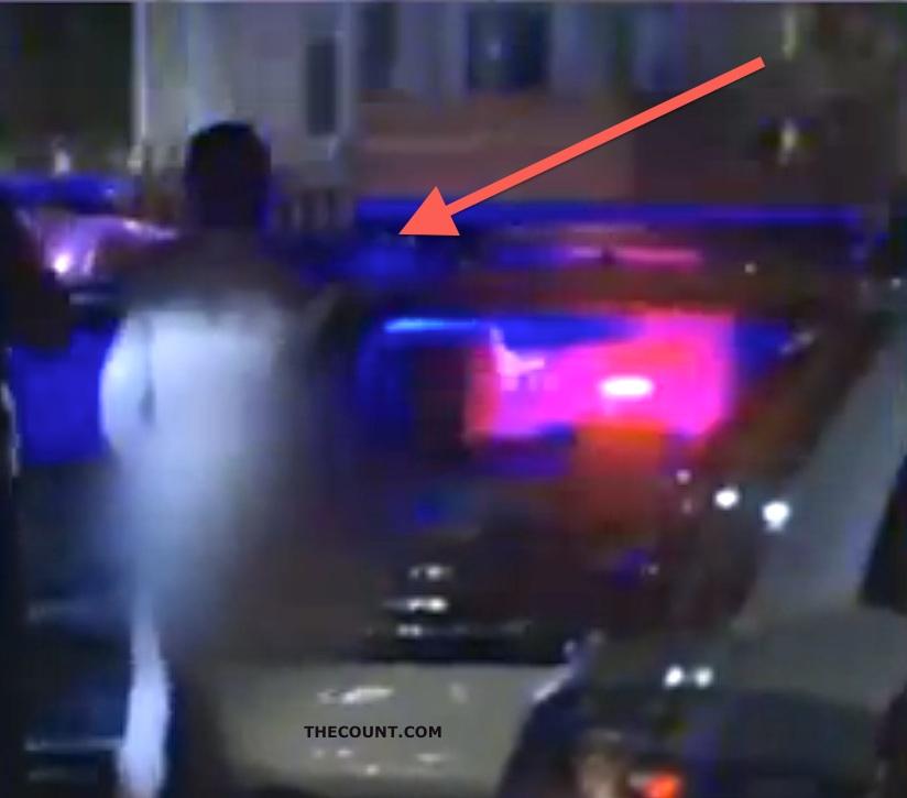 bomber 1 Did Bomber Tamerlan Tsarnaev Die In Custody?