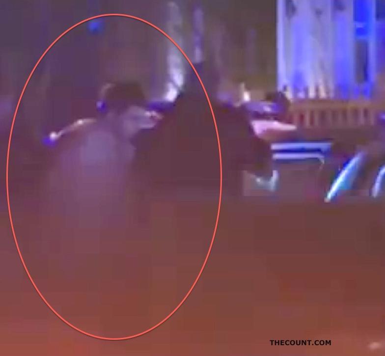 bomber 3 Did Bomber Tamerlan Tsarnaev Die In Custody?