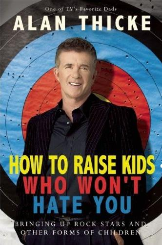 book-how-to-raise