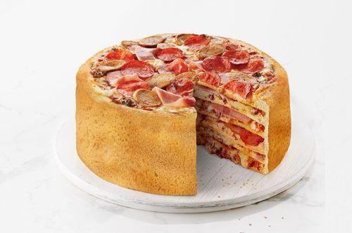 bostonpizzacake806-thumb