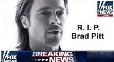 brad-pitt-death-hoax-story